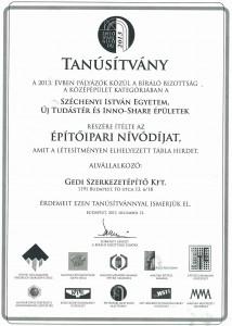 pitoipari-nivodij-2013